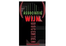 Associatie Wijndocenten